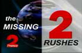 france2missing_rushes